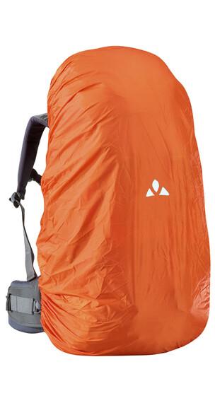 VAUDE Raincover for Backpacks 30-55L orange